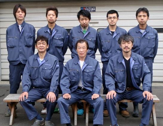 staff-orijinal-image